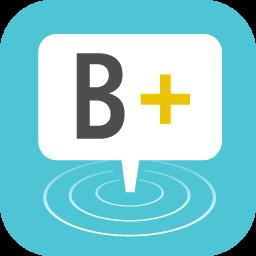 B Pop 今いる街の お得 楽しい 便利 をスマートフォンで発見できる無料アプリ By Infocity