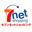 7net Shopping/7net Shopping