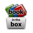 book in the box/book in the box