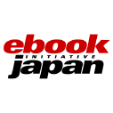 eBookJAPAN/eBOOK Initiative Japan Co., Ltd.