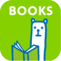L-paka BOOKS/LAWSON, INC.