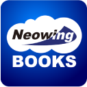 Neowing/Neowing