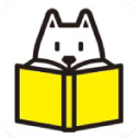 Smart Book Store/SoftBank co.,Ltd.