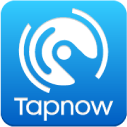 tapnow/AccessPort Co.,Ltd.